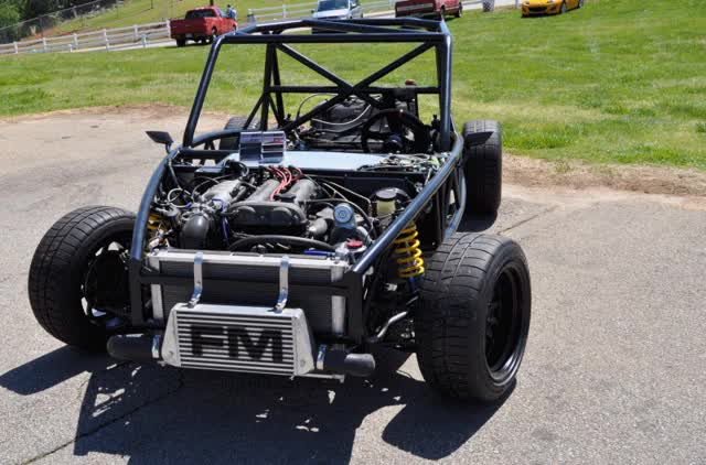 Watch and share Exocet Race GIFs on Gfycat