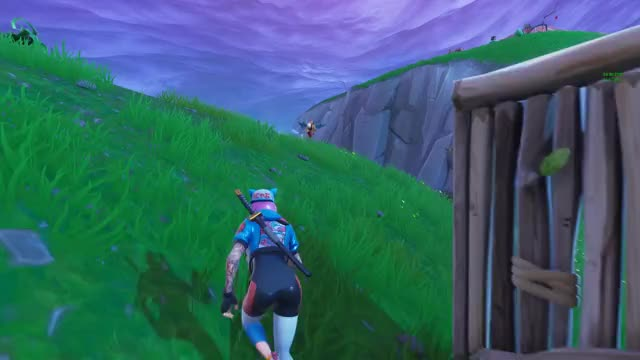 Watch and share Fortnitebr GIFs and Fortnite GIFs by danteus on Gfycat