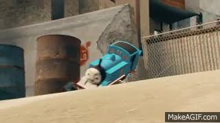 Watch Thomas 1000 GIF on Gfycat. Discover more Thomas 2 GIFs on Gfycat