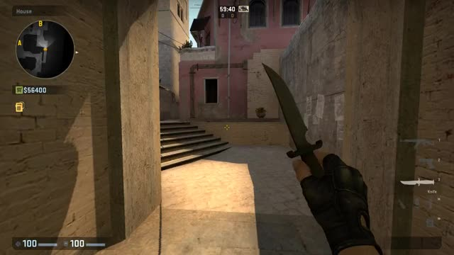 Watch .mov GIF on Gfycat. Discover more CS:GO, GlobalOffensive GIFs on Gfycat