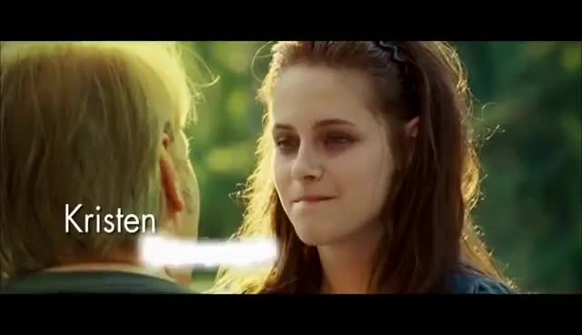 Watch this trending GIF on Gfycat. Discover more film, kristen stewart, maria bello, movie, samuel goldwyn films, the yellow handkerchief, trailer, william hurt GIFs on Gfycat