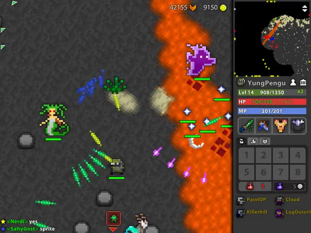 Watch levelup heal GIF by yungpengu on Gfycat. Discover more flashplayer180r0382winsaexe GIFs on Gfycat