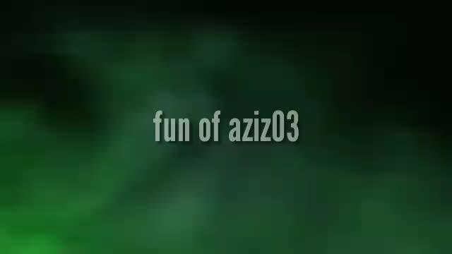 Watch Apex Legend Opening GIF by Abdul Aziz (@aziz03) on Gfycat. Discover more Apex,legend,anime,opening,jojo,golden,wind GIFs on Gfycat