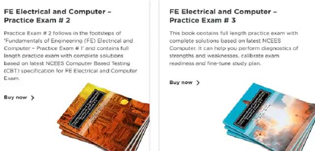 Watch and share FE Electrical And Computer GIFs by studyforfe on Gfycat