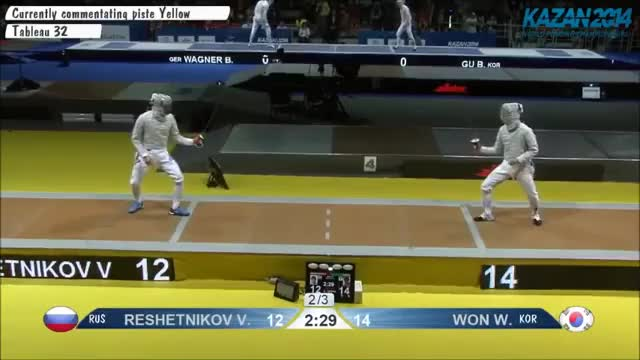Watch this GIF on Gfycat. Discover more Fencing, fencing GIFs on Gfycat