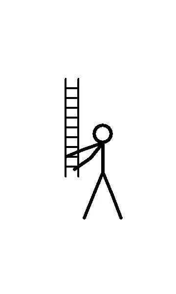 Watch and share Lol..i Know What A Ladder Is...**online Translater Rulez** Edit : Thumpy >>>> GIFs on Gfycat