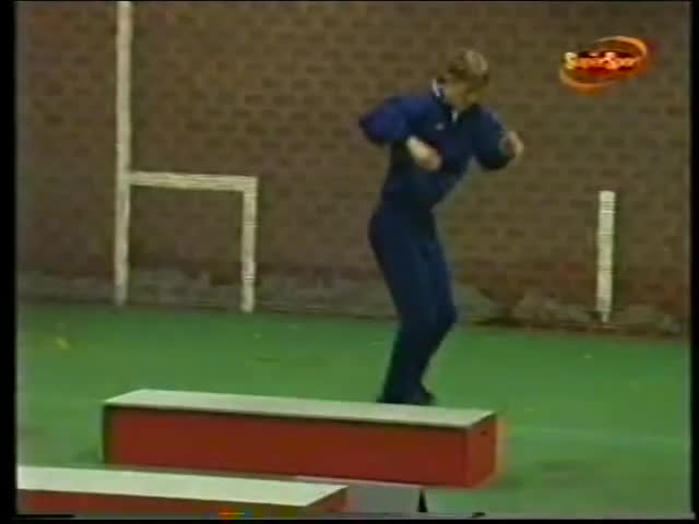 association football (sport), football player (profession), netherlands (country), AJAX AMSTERDAM TRAINING SECRETS GIFs