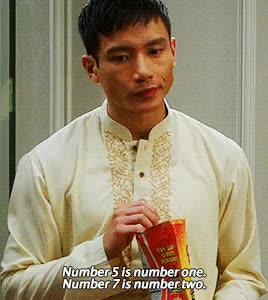 Watch this GIF on Gfycat. Discover more manny jacinto GIFs on Gfycat