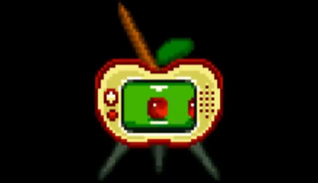 Watch and share Animal Crossing GIFs and Gamecube GIFs on Gfycat
