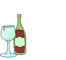 """Watch and share """"animated-alcohol-image-0026"""" animated stickers on Gfycat"""