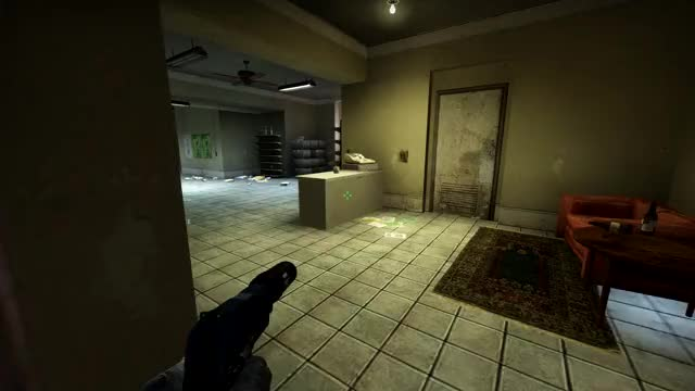Watch CSGO GIF on Gfycat. Discover more CS:GO, GlobalOffensive GIFs on Gfycat