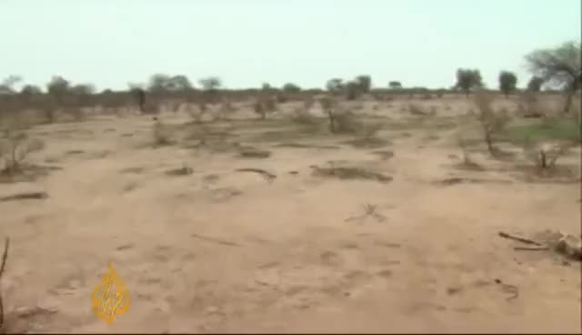 Watch and share Drought GIFs and Africa GIFs on Gfycat