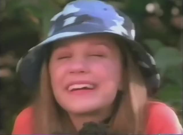 Watch and share Amanda Bynes GIFs and Awkward GIFs by Reactions on Gfycat