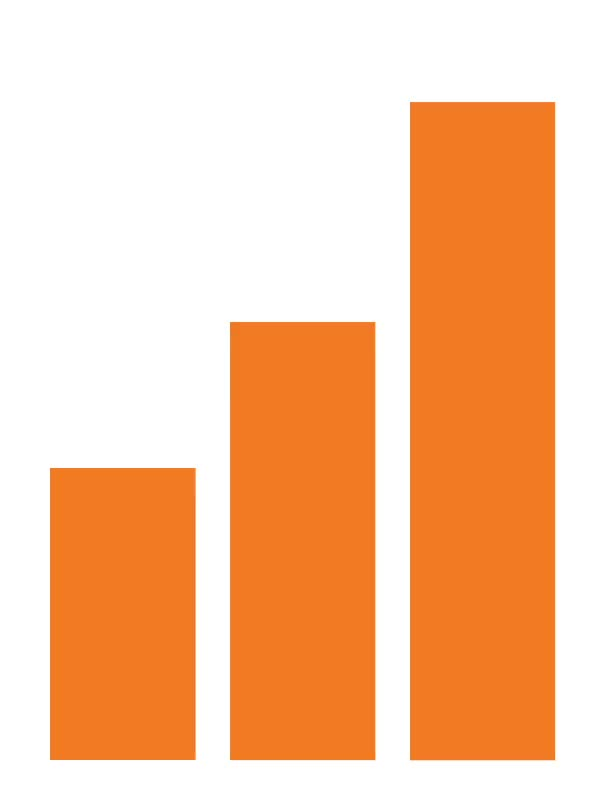 Watch and share Insights Stats GIFs on Gfycat