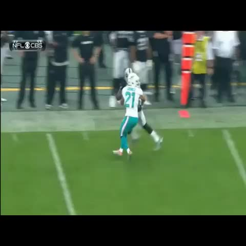 Watch Jones dat dere catch GIF on Gfycat. Discover more related GIFs on Gfycat