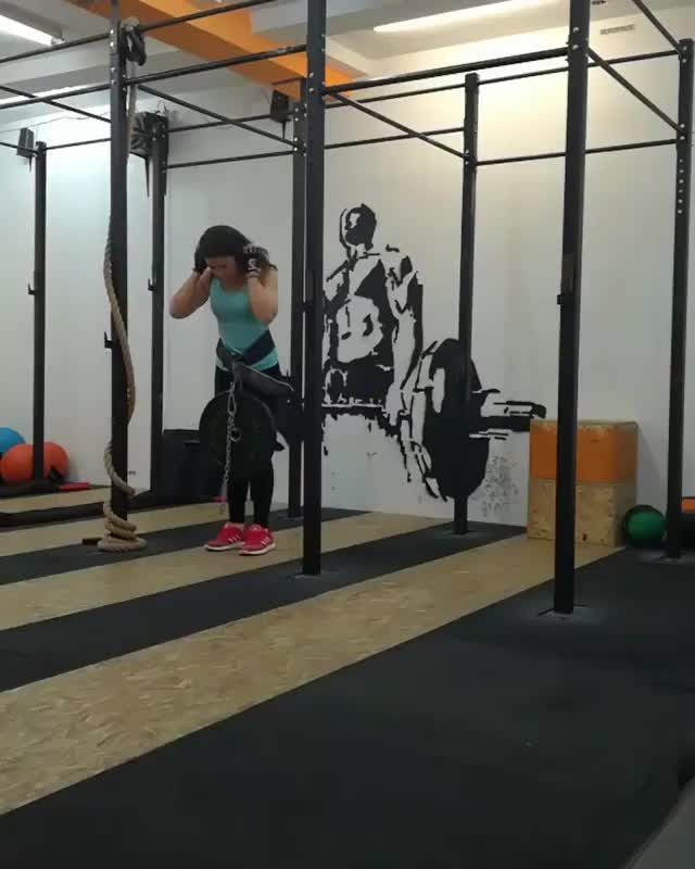 Watch and share Video By Powerbodyhr GIFs on Gfycat
