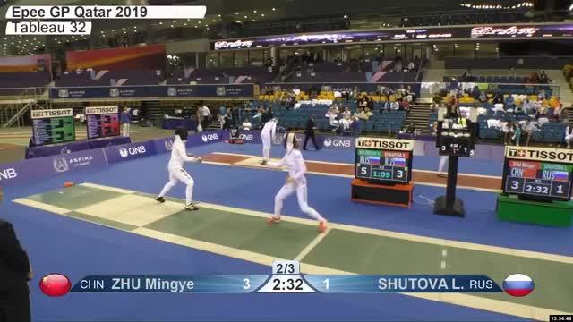 Watch and share ZHU Mingye 4 GIFs by Scott Dubinsky on Gfycat