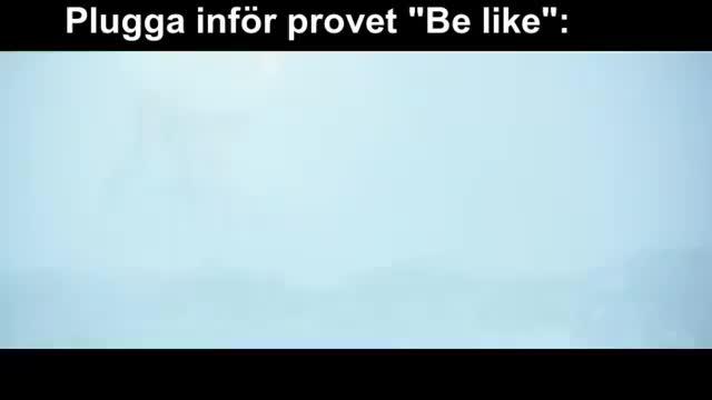 Watch and share Country Song GIFs and Aaaaaaaaaaa GIFs by lukkeboi on Gfycat