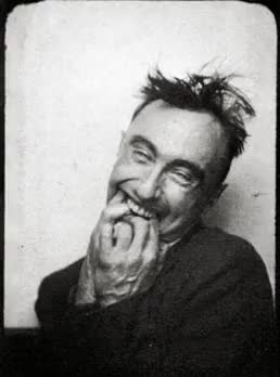 Watch and share Yves Tanguy GIFs and Dadaism GIFs on Gfycat