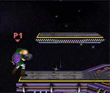 Watch Laying Bombs : smashbros GIF on Gfycat. Discover more related GIFs on Gfycat