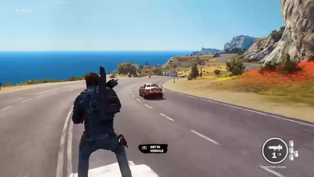 Watch jc3 fuckin around 3 GIF by Premium Ghoul (@realghostvids) on Gfycat. Discover more related GIFs on Gfycat