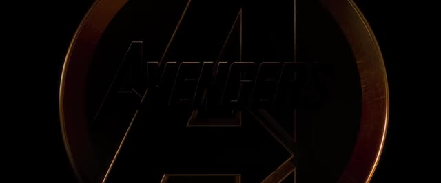 Watch and share Infinity War GIFs and Comic Books GIFs on Gfycat