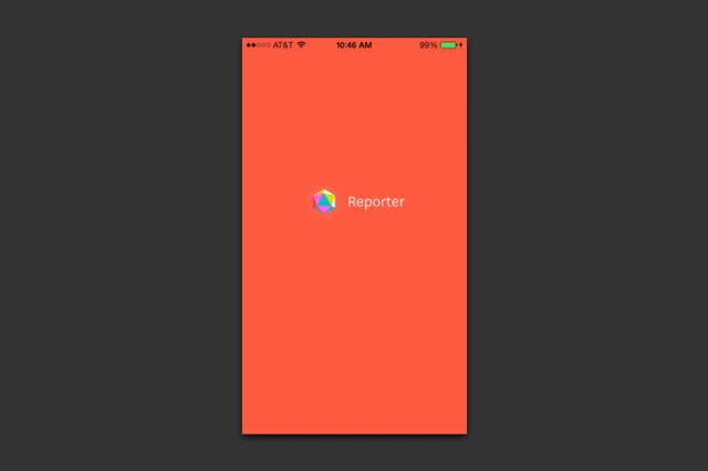 Watch Reporter GIF on Gfycat. Discover more related GIFs on Gfycat
