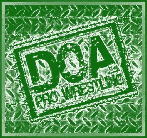 Watch and share Doa GIFs on Gfycat