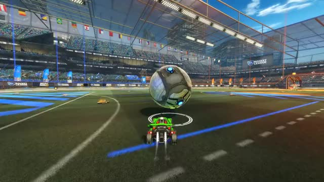 Watch and share Ceiling Shot GIFs by ccaj111 on Gfycat