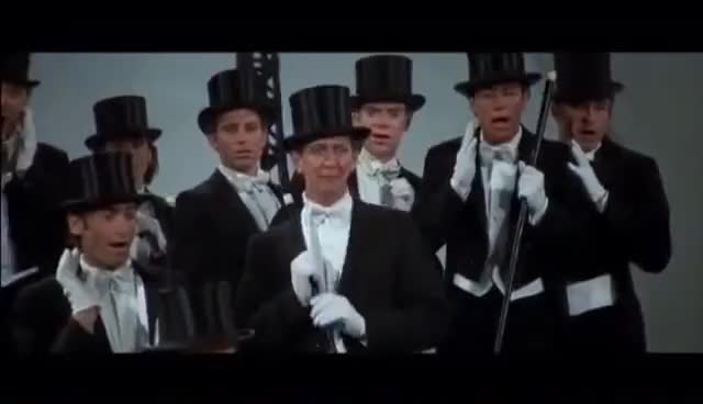 Watch this trending GIF on Gfycat. Discover more blazing saddles GIFs on Gfycat