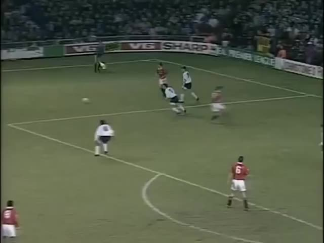 Watch and share Manchester United GIFs and Reddevils GIFs by salihx2 on Gfycat