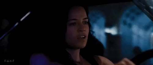 Watch this the fast and the furious GIF on Gfycat. Discover more Dom Toretto, Dom and Letty, Dominic Toretto, Fast & Furious, Fast and Furious, Furious 6, Furious Six, Leticia Ortiz, Letty Ortiz, Letty and Dom, The Fast and the Furious, edits GIFs on Gfycat