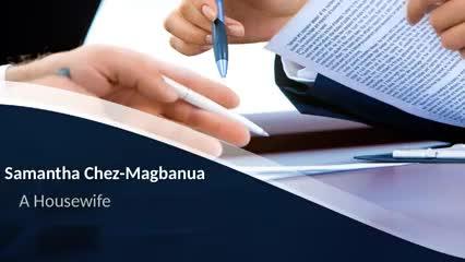 Watch Samantha Chez Magbanua GIF by Samantha Chez-Magbanua (@samanthachezmagbanua) on Gfycat. Discover more People & Blogs, Samantha Chez, Samantha Chez Magbanua, Samantha Magbanua, Samantha chez-Magbanua GIFs on Gfycat