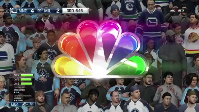 Watch and share Ps4share GIFs and Nhlhut GIFs on Gfycat