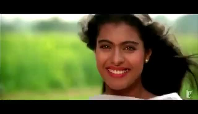 Watch and share Kajol GIFs and Ddlj GIFs on Gfycat