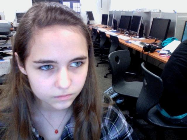 facepalm, ugh, Face Palm GIFs