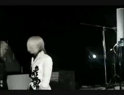 Watch Aoi guitar GIF on Gfycat. Discover more aoi, the gazette GIFs on Gfycat