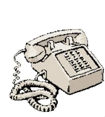 Открыток новый, картинки анимация для сотовые телефоны