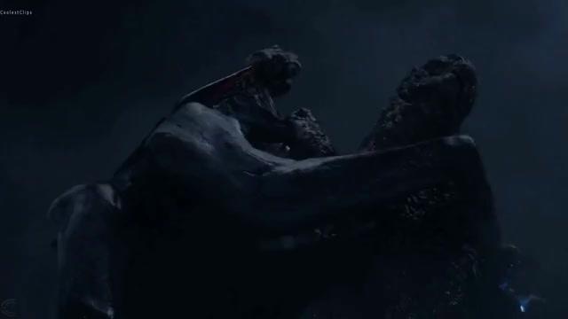 Watch and share Godzilla GIFs and Quality GIFs on Gfycat