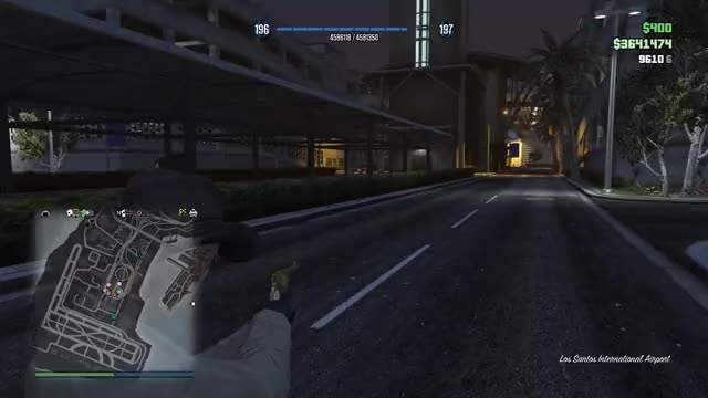 Watch and share Gtaonline GIFs and Gtav GIFs on Gfycat