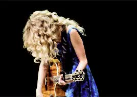 Watch this trending GIF on Gfycat. Discover more fearless, fearless tour, music, taylor swift, tswiftedit GIFs on Gfycat