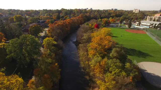 Watch and share Humber Colours Fall GIFs on Gfycat
