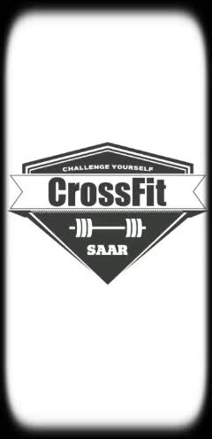 Watch Crossfit  GIF by Karl Peter (@leon1909) on Gfycat. Discover more related GIFs on Gfycat