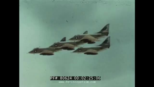Watch A-4 Skyhawk napalm deployment GIF by @tehroot on Gfycat. Discover more militarygfys GIFs on Gfycat