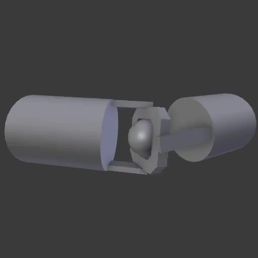 Watch and share Universal Joint GIFs on Gfycat