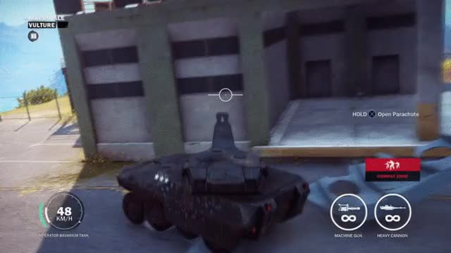 Watch and share Just Cause 3 GIFs and Justcause GIFs by jman0125 on Gfycat