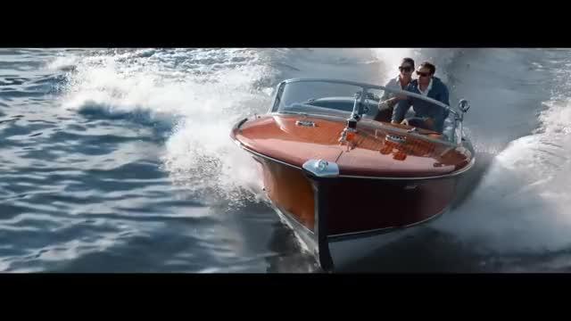 Watch and share Jacht In De Oceaan GIFs and Jakto En La Oceano GIFs by Ice Cream Goya 55009 on Gfycat