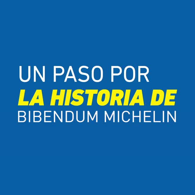 Watch and share MICHELIN GIF GIFs on Gfycat