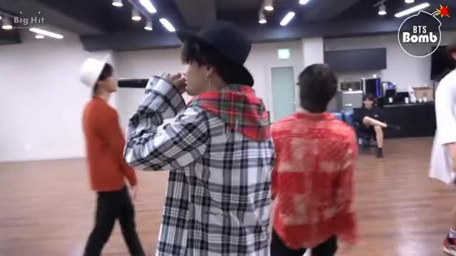 Watch BTS GIF on Gfycat. Discover more Hiphop, Jungkook, bangtan, bts, jhope, jimin, jin, rm, suga GIFs on Gfycat