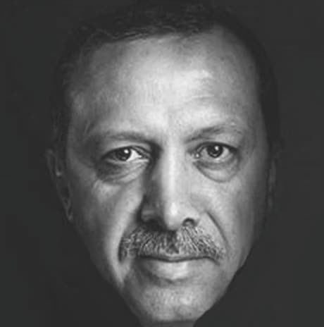 Watch and share Adolf Hitler Vs Recep Erdogan GIFs on Gfycat